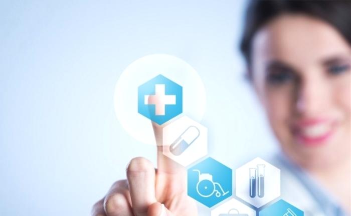 ВВолгоградской области идет независимая оценка качества медицинских услуг
